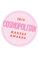 2019 Cosmopolitan Makeup Awards