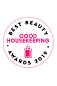 Good Housekeeping Best Beauty Awards 2019