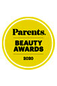 Parents Beauty Awards 2020