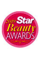 Star magazine Beauty Award for Skin