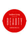 Southern Living 2020 Beauty Award